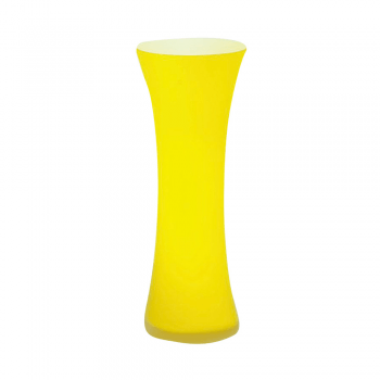 Steklena vaza AZUR / AKCIJA! – 02920 (eko)