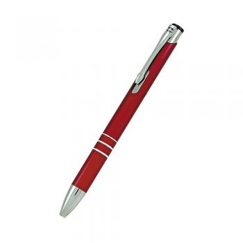 Kemični svinčnik RUBIN – 03005