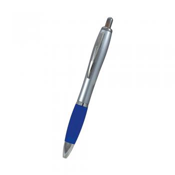 Kemični svinčnik TRIGLAV – 03024