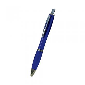 Kemični svinčnik TRIGLAV PLUS – 03033