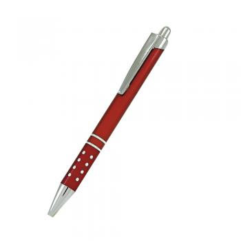 Kemični svinčnik KRISTAL PLUS – 03042