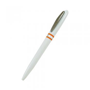 Kemični svinčnik PIKEC – 03057