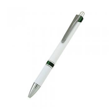 Kemični svinčnik SAN MARINO – 03059