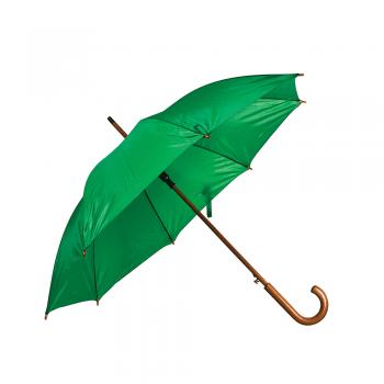 LESEN dežnik – 00337 (eko)