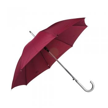 ALU dežnik – 00470