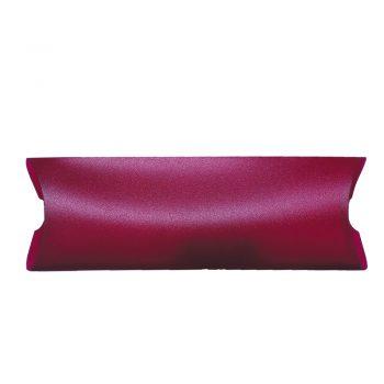 Darilna embalaža: Ledvička za kemični svinčnik – 00418