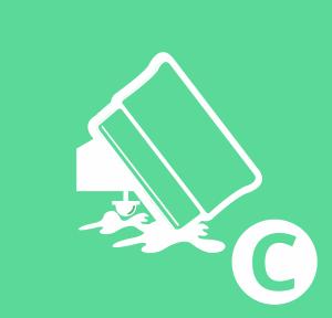 TISK_C