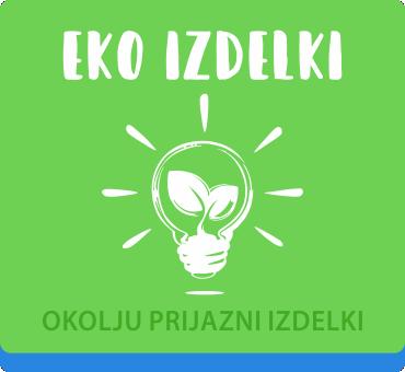 eko_izdelki