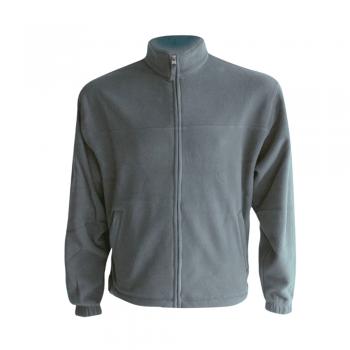 Flis jakna – SIVA – 00806