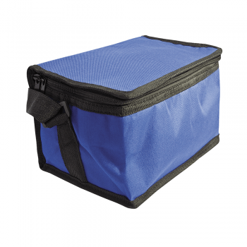 Hladilna torba POLAR – 00209