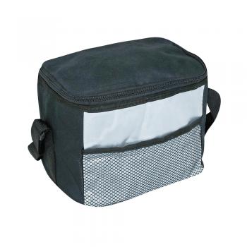 Hladilna torba BICOLOR – 00210