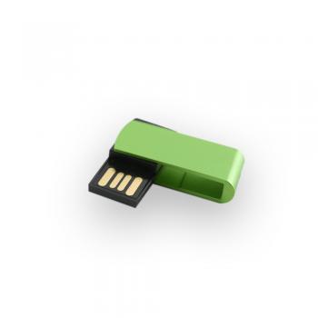 USB MINI – 002318