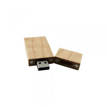 USB LESEN – KVADRAT – 002324