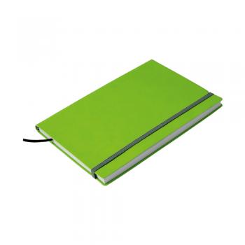 Rokovnik z elastiko COSTA RICA – 00286 Z NAPAKO PO 0,99€ + DDV