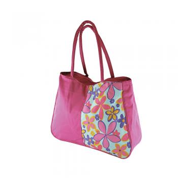 Plažna torba JAMAICA – 00712