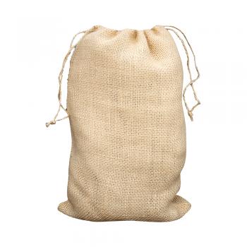 Dekorativna darilna vrečka JUTA – 00718