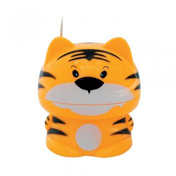 Podajalec zobotrebcev TIGER – 00737