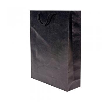 Darilna vrečka JUMBO – 00912