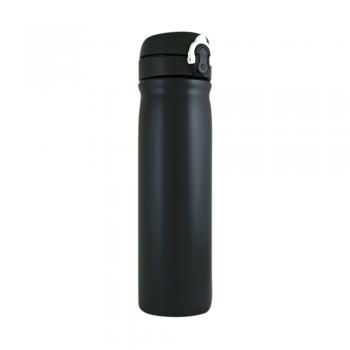 Vakuum inox steklenica športna – 00914