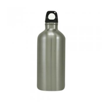 Inox bidon za sublimacijo – 00915 RAZPRODANO