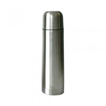 Termo steklenica – vakuum 0,5L – 00922