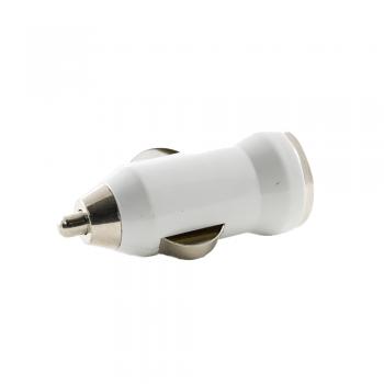 USB AVTO POLNILEC  – 00229