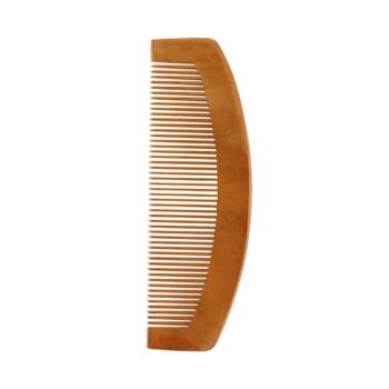 EKO VELIK lesen glavnik –  00135