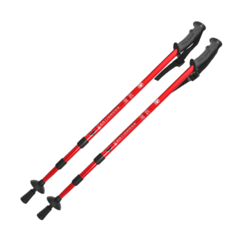 Trodelne pohodne palice ANTISHOCK – 00212