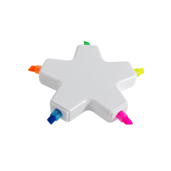 Marker Zvezda – 00452