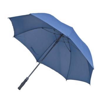 CARBON dežnik – 00471