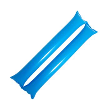 Napihljive navijaške palice – 00475