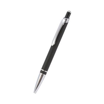 Kovinski kemični svinčnik Montreal – 03086