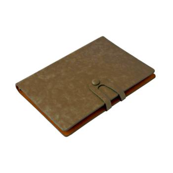 Rokovnik IBIZA – 00287