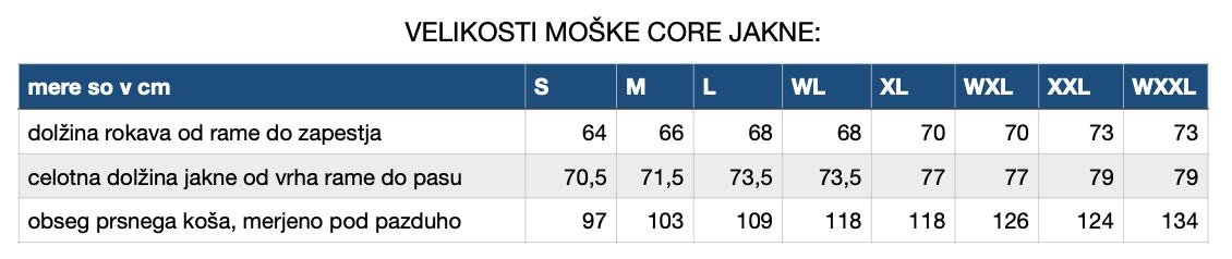 MOSKA_CORE