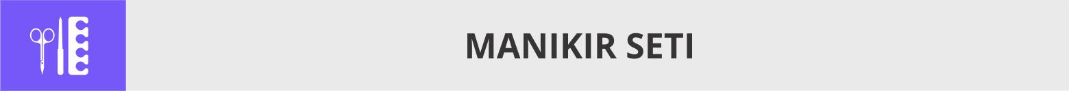 dolgi_gumb_manikirni_seti