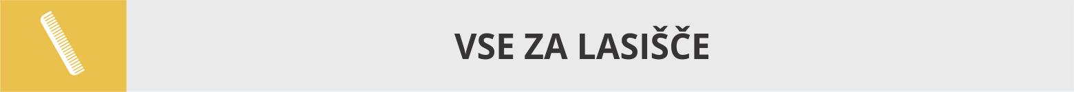 dolgi_gumb_vse_za_lasisce