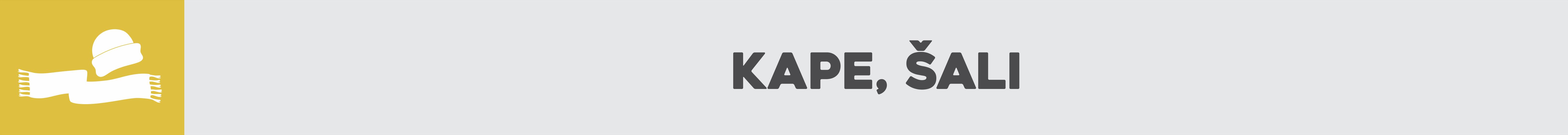 kape_sali