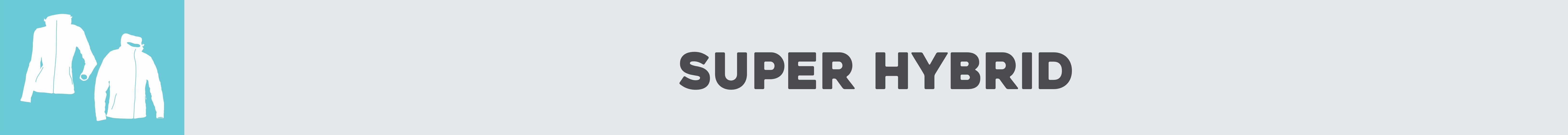 super_hybrid