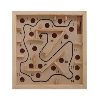 Lesen labirint – 00047 (eko)