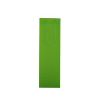 Darilna vrečka elegant za VINO – 00893