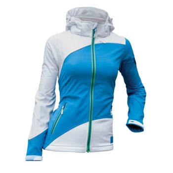 Ženska softshell jakna – 00826