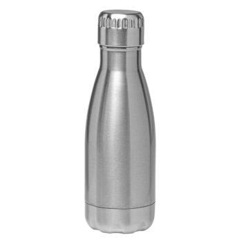 Termo steklenica za vodo – mala – 00462