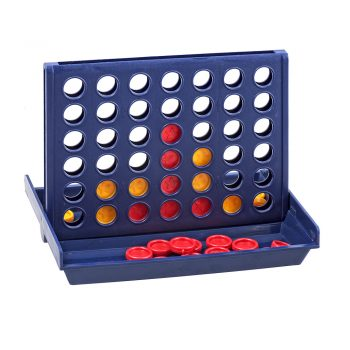 Namizna igra 4 v vrsto – 00023