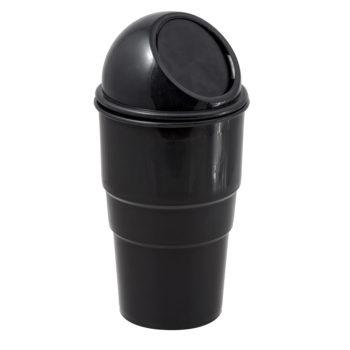 Košek – smetnjaček za smeti za v avto – 00156-RAZPRODANO