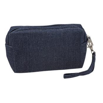 Kozmetična torbica JEANS – 00460