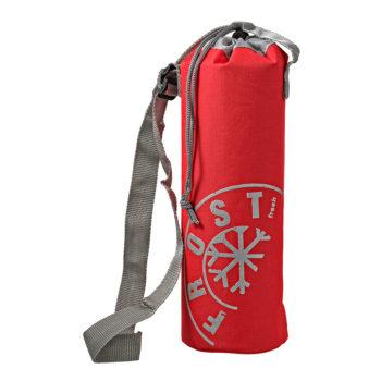 Hladilna torba FROST – za steklenico – 00394 RAZPRODANO