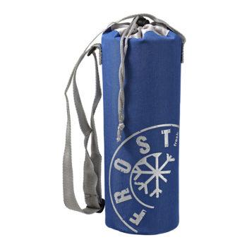 Hladilna torba FROST – za steklenico – 00394