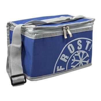 Hladilna torba FROST – družinska – 00397