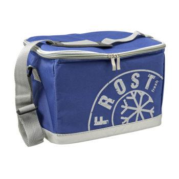 Hladilna torba FROST – srednja – 00395