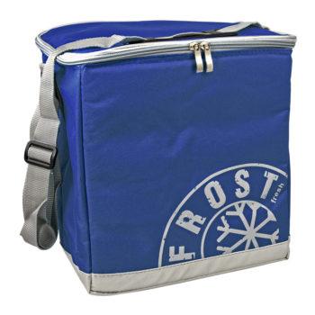 Hladilna torba FROST – velika – 00396